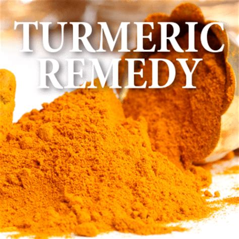 dr oz turmeric drink dr oz andrew weil s kitchen wintergreen turmeric
