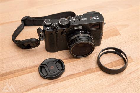 fuji accessories 13 best accessories for the fuji x100f
