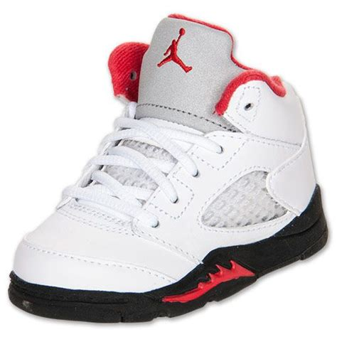 jordans baby shoes toddlers v infant retro jordans provincial
