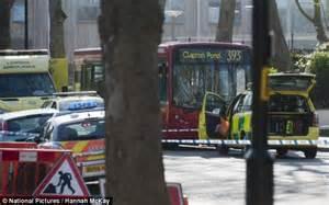 Kitchen Knives London derek boateng highbury stabbing teenager 15 charged
