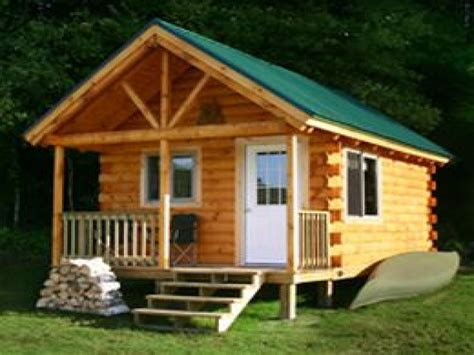 small one room log cabin kits small one room cabin