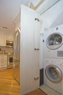 kitchen laundry ideas kitchen washer and dryer laundry design remodel kitchen