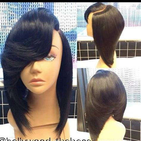 short feathered sew in weave 239 best images about quick weave on pinterest feathered