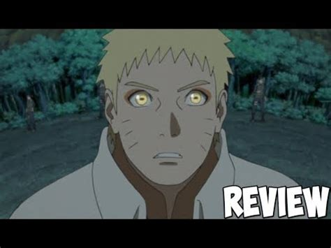 anoboy boruto episode 34 boruto episode 14 review boruto episodes 15 19 spoilers