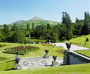 les plus beaux jardins du monde en 15 photos d 233 tente jardin