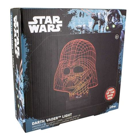 wars table l wars table l 246197 for only 163 23 71 at