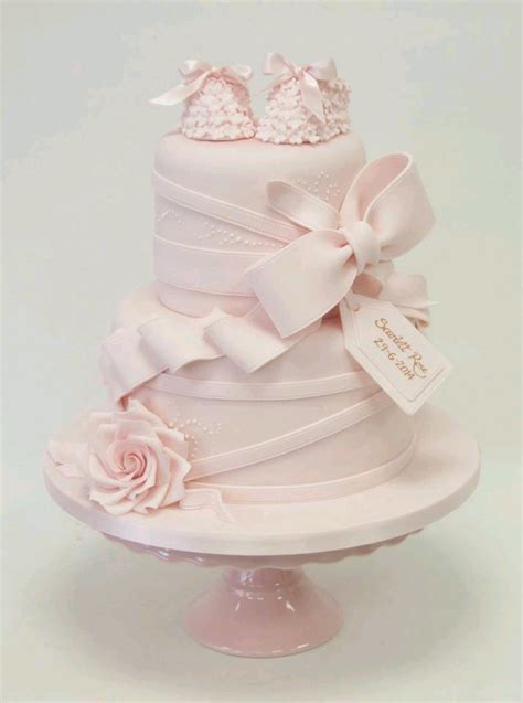 Beautiful Baby Shower Cakes by Beautiful Cakes For Baby Shower 20 How To Organize