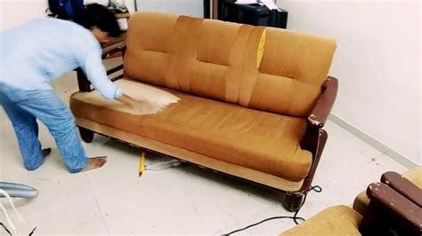 max home sofa cleaning sofa cleaning at home whatsapp 99 30 86 26 17