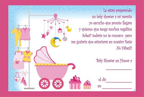 Baby Shower Banner Sayings Ideas by Baby Shower Banner Wording Ideas Hnc