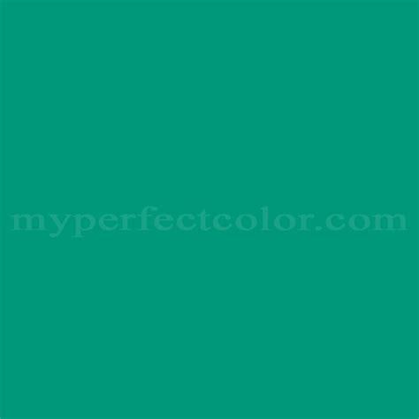 pantone pms 3278 c myperfectcolor