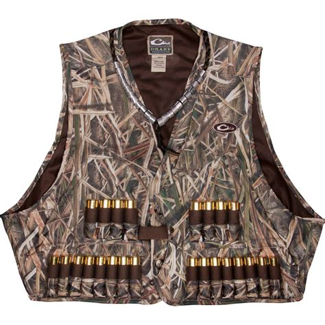 hecs stealthscreen suits mossy oak eagle archery drake 900d wading waterfowl vest