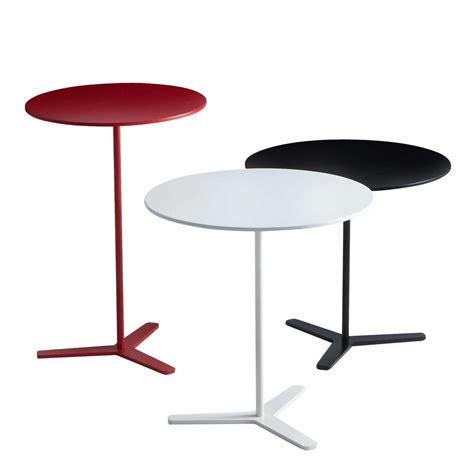 beistelltisch designklassiker mox tre beistelltisch exklusive designklassiker