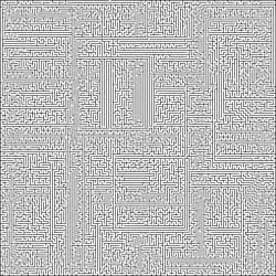 gallery gt hardest maze printable