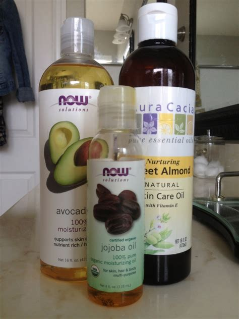 Grape Detox Acne by Troubleshooting The Cleansing Method What You Need To