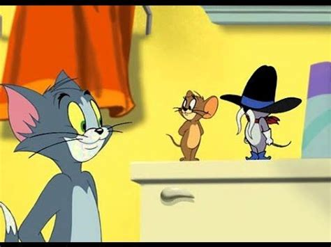 film cartoon tom jerry 59 best images about cartoon club on pinterest english