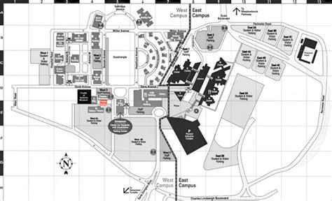 hofstra map nassau community college map one education drive garden