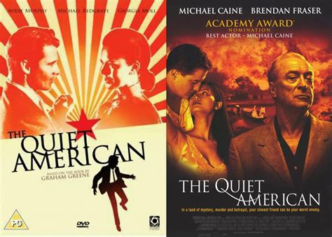 action film quiet drama scene download the quiet american full movie download movies
