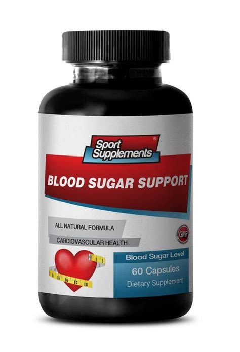 supplement to lower blood sugar lower blood sugar blood sugar support 620mg energy