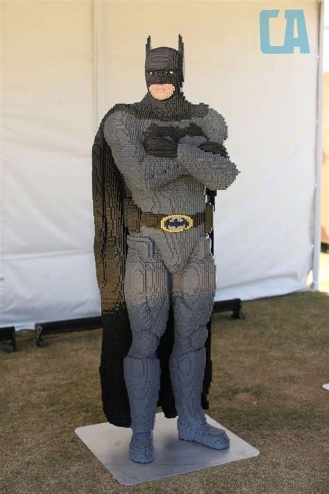 size legos size lego batman bat