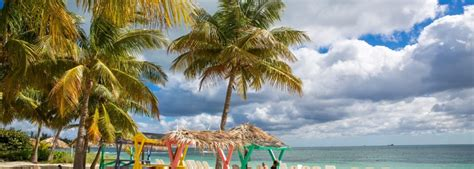 cheap flights to nassau bahamas from miami easy flights