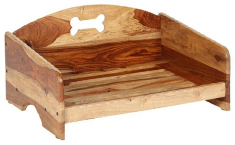 diy wooden dog bed cool wooden dog bed frame diy wooden dog bed frame diy