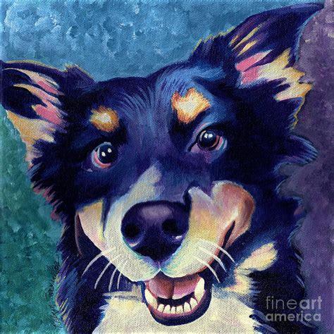 rottweiler chow mix temperament rottweiler chow mix puppies