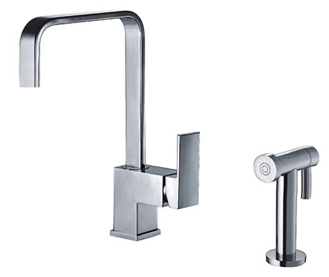 rate kitchen faucets top 10 kitchen faucets