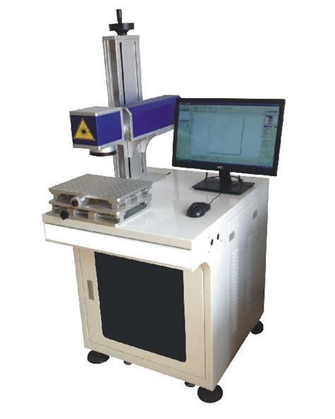 Mesin Fotocopy Laser china fiber laser marking mesin fx 价格 china fiber laser