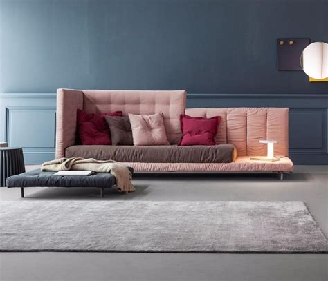 beautiful sofas beautiful sofa beds beautiful sofa bed ikea stoney creek
