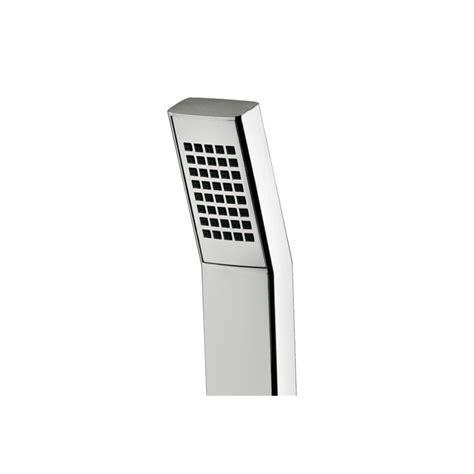 rubinetti esterno paffoni miscelatore doccia esterno con doccetta effe paffoni