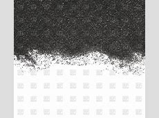 White background with black sand Vector Image – Vector ... Free Holiday Banner Clip Art