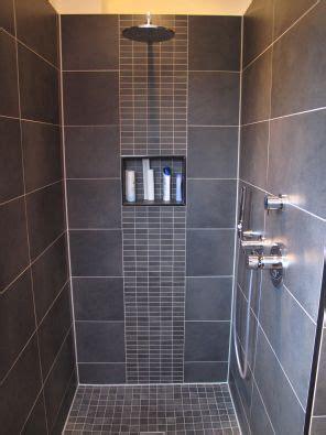 badezimmer 4 x 3 badezimmer 3 bad led regen dusche und tes