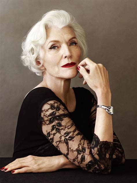 Two Master by It S Her Time Why Maye Musk Elon S Mom Is Woman Of The Hour
