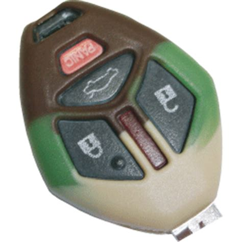 Silicone Cover Remote Mitsubishi Orange mitsubishi protective key fob cover the jacket store