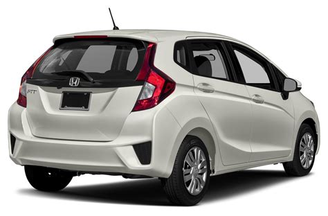 2017 honda fit review reviews on honda fit autos post