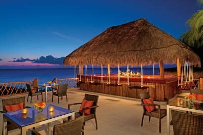 All Inclusive Anniversary Package All Inclusive Honeymoon Packages For 2 000 All