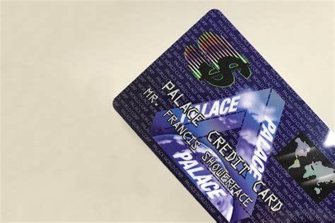 Gift Card Palace - pause explores tom austin s wardrobe supreme gosha rubchinskiy maison