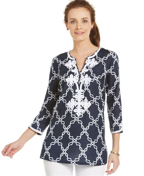 Iconic Tunik 32 best summer must haves 2015 images on talbots beaches and denim