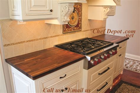 Where To Buy Inexpensive Kitchen Cabinets butcher block new kitchen counters butcher block table