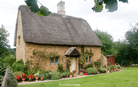 Cotswalds Cottages by The Secret Cottage Tour Of The Cotswolds I Insidejourneys