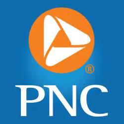 pnc bank business credit card login pnc bank banking