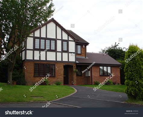 english house music english house suburbs stock photo 476529 shutterstock