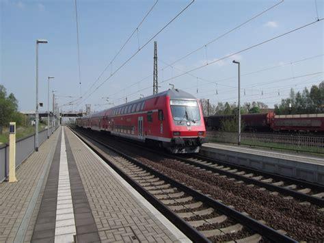 express leipzig regio express leipzig hbf nach dresden hbf macht halt