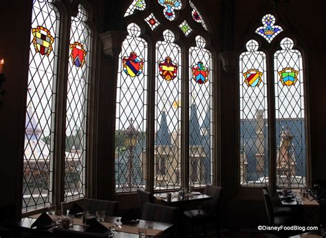 Royal Table Disney by Review Cinderella S Royal Table Breakfast The Disney
