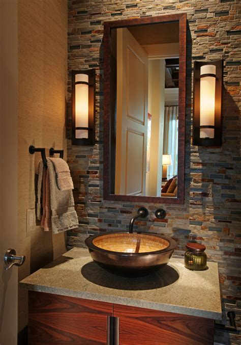 southwest bathroom decorating ideas private residence 7 in southwest florida transitional