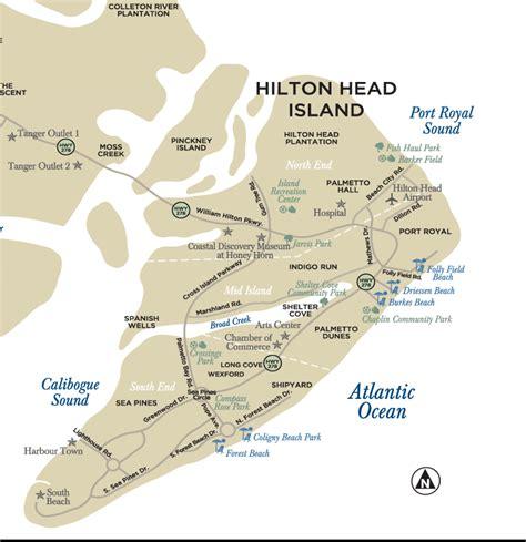 beach house hilton head sc explore the best beaches of hilton head south carolina