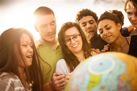 How To Be A Student the consummate host how institutions can protect inbound