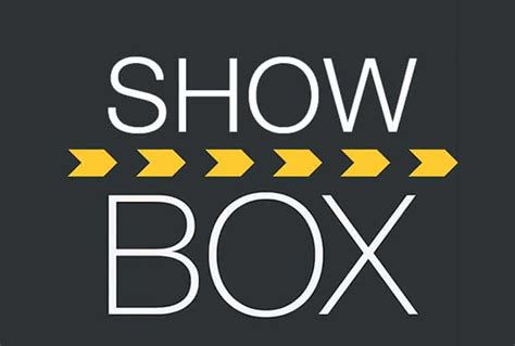 showbox apk not working showbox apk illegal and use may be subject for