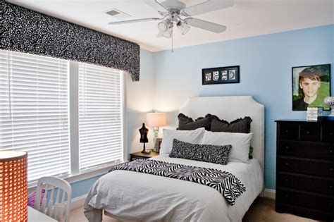 preteen bedrooms pre teen client modern bedroom charlotte by dabble co