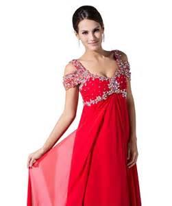 cute long plus size prom dresses 2017 sizes 22 24 26 28